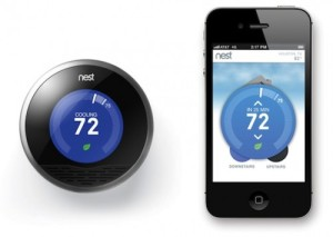 nest_smart_thermo